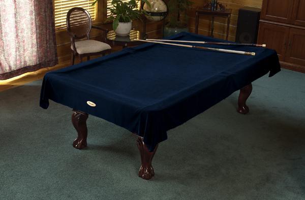custom cloth pool table cover plain putapon rh putapon com pool table covers nfl pool table covers nfl