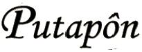 Putapon