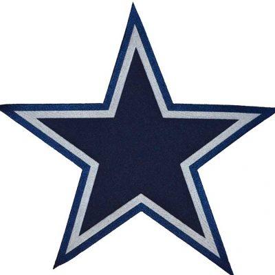 dallas-cowboys-emblem