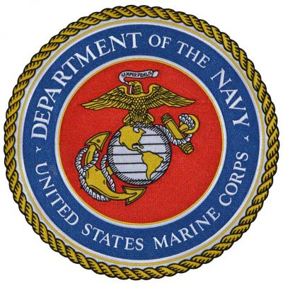marines-emblem